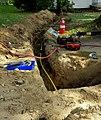 Gas service line - Arlington, MA - 20200924 101823.jpg
