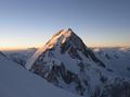 Gasherbrum I izpod Gasherbruma II.png