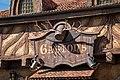 Gaston's Tavern (43309035021).jpg