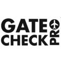 Gate check pro logo.png