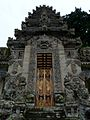 Gate of Pura Kehen, Bali.jpg