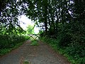Gateway to Adlestrop - geograph.org.uk - 181341.jpg