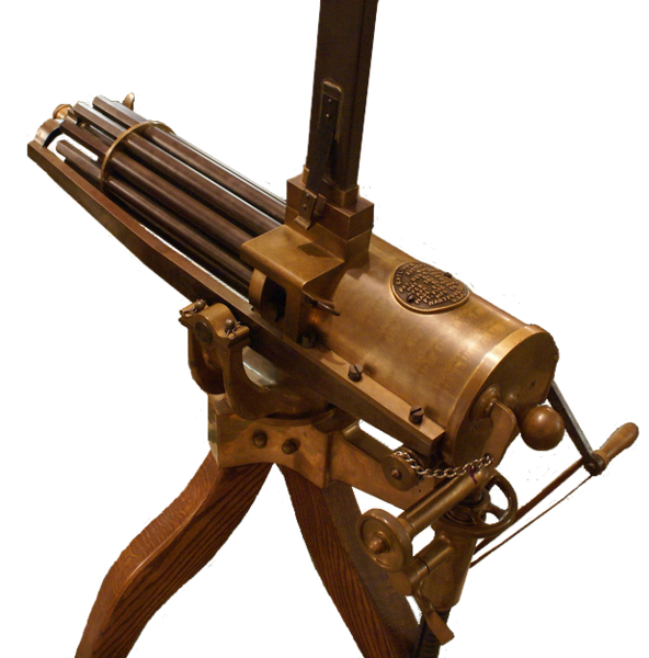 Ficheru:Gatling.png