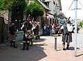 Gauchy (24 mai 2009) parade 009.jpg