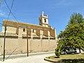 Gavarda antiga. Església de Sant Antoni 3.jpg