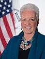 Gayle Smith USAID Portrait.jpg