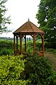 Gazebo - geograph.org.uk - 805780.jpg