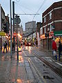 Gb-tramlink-croydoncentre-09.jpg