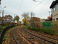 Gdańsk Oliwa (tory tramwajowe).JPG