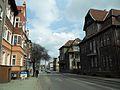 Gdańsk ulica Do Studzienki (początek).JPG
