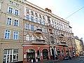 Gdańska - panoramio (1).jpg