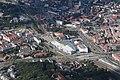 Gdansk Srodmiescie aerial 9.jpg