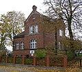 Gdansk dom pl Walowy 3 2.jpg