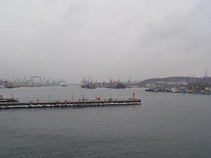 Gdynia port 1.jpg
