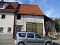 Gebäude und Straßenansichten Breitenholz 43.jpg