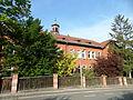 Gebrüder Grimm-Schule SAM 5403.JPG
