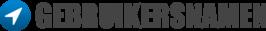 Gebruikersnamen-logo-v3-1024x118.png