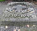 Gedenkstein Alt-Tegel (Tegel) Kriegerdenkmal2.jpg