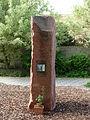 Gedenkstein fuer Guellich 1.jpg