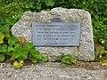 Gedenktafel D-Day - panoramio.jpg