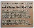 Gedenktafel Keithstr 8 Erich Klausener.jpg
