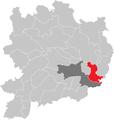 Gedersdorf in KR.png