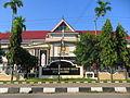 Gedung DPRD Samarinda.jpg