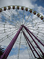 Geelong ferris wheel.jpg