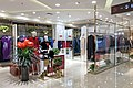Gege Qipao store at Ganjiakou Dept Store (20201210172256).jpg