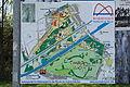 Gelsenkirchen - Nordsternpark 002 ies.jpg