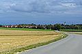 Geltendorf 2011.jpg