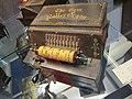 Gem Roller Organ, Museum Speelklok.jpg