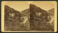 Gen. Palmer's home, Glen Eyrie, by Martin, Alexander, d. 1929.png