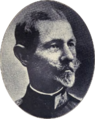 General-averescu-rumanía--secretsofbalkans00vopiuoft.png