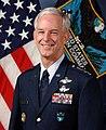 General Douglas Fraser USAF.jpg