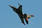 General Dynamics F-16C 91-0011 Solo Turk (9251201276).jpg