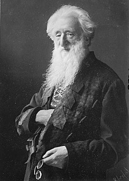 General William Booth.jpg