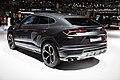 Geneva International Motor Show 2018, Le Grand-Saconnex (1X7A1505).jpg