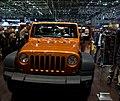 Geneva Motor Show 2011 - (6007824405).jpg