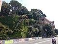 Genoa landscaped house.jpg
