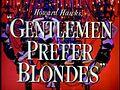 Gentlemen Prefer Blondes Movie Trailer Screenshot (11).jpg