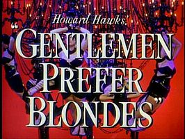 Gentlemen Prefer Blondes Movie Trailer Screenshot (11).jpg