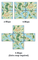 Geomorphic maps.png