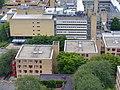 George Edwards Building - geograph.org.uk - 1398302.jpg