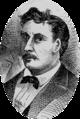 George Frederick Keller self portrait (1874).png