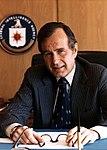 George H. W. Bush as CIA Director.jpg