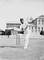 George Headley batting.jpg