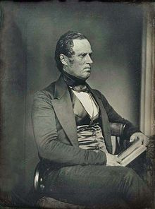 George Nixon Briggs-Southworth and Hawes.jpg
