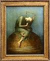 George frederic watts e aiuti, speranza, 1886, 01.jpg