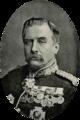 Gerald Graham 1806.png